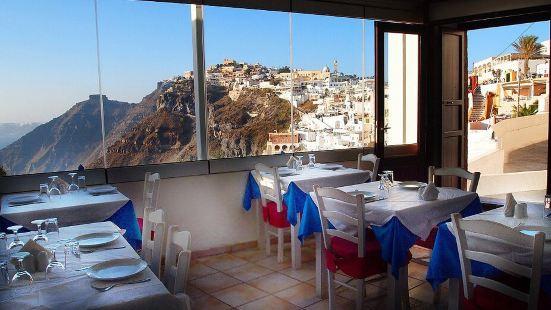 Naoussa Restaurant