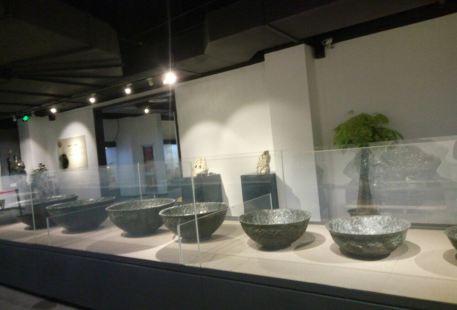 Zhenqihui Artistic Center