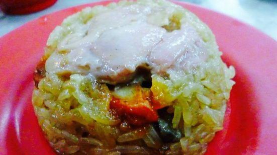 Yong Pin Restaurant