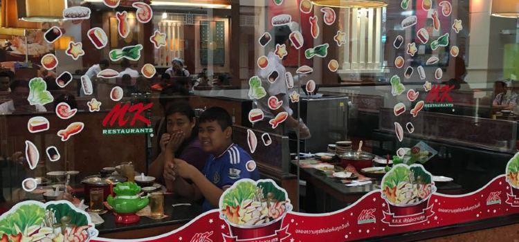 MK Restaurants3