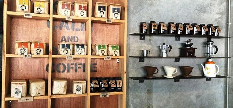 Akha Ama Coffee3