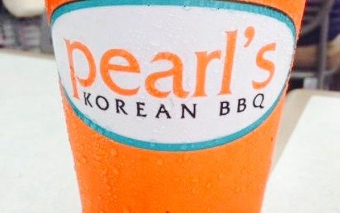 Pearls Bar-B-Q