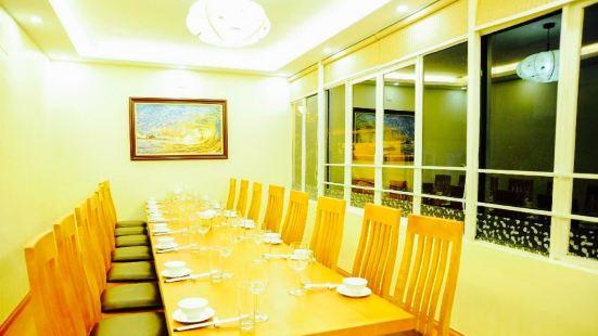 The Gioi Hai San 2 (Seafood World 2)
