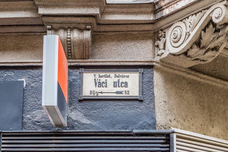 Vaci Street2