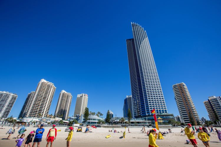 Gold Coast3