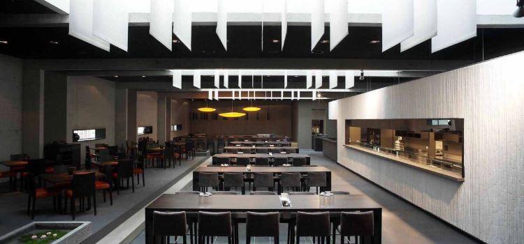 Noohn -Restaurant-Lounge- Bar1