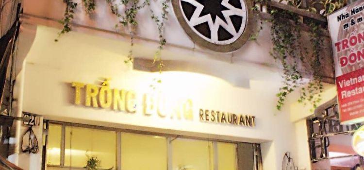 Trong Dong3