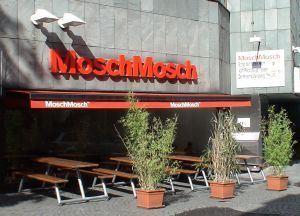 MoschMosch Heidelberg3