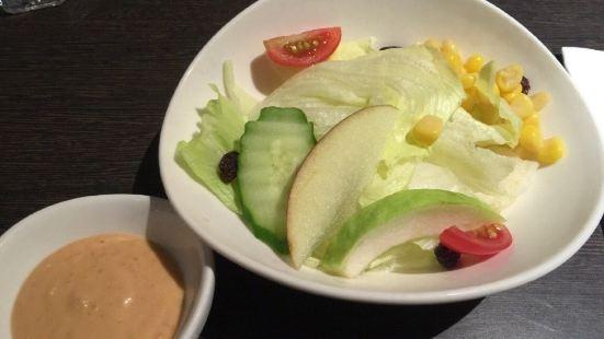 米塔義式廚房 - 台北長安店