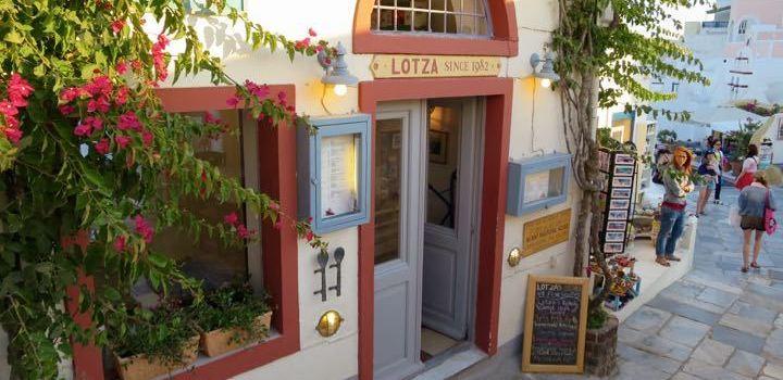 Lotza