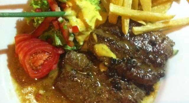 Elita Restaurant2