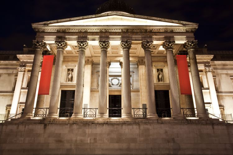 National Gallery4