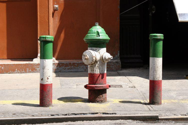 Little Italy3