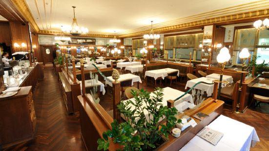Jack's Brasserie