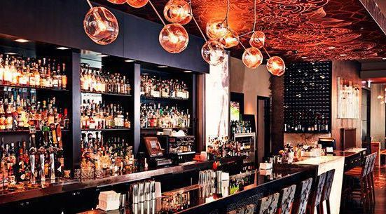 Sable Kitchen & Bar