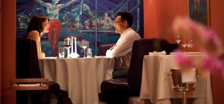 Tiger-Gourmetrestaurant2