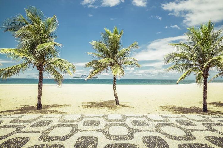 Ipanema Beach4