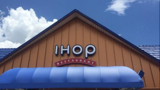 IHOP(International Drive)