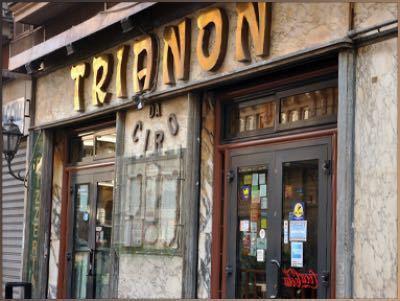 Trianon da Ciro2