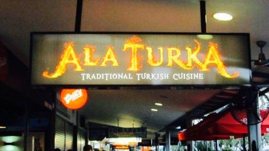 Ala Turka