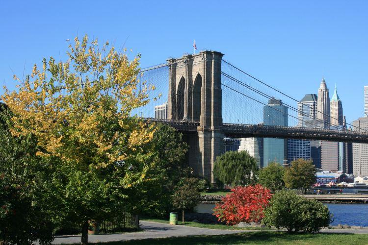 Brooklyn Bridge Park2