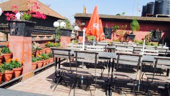 Festive Fare Restaurant
