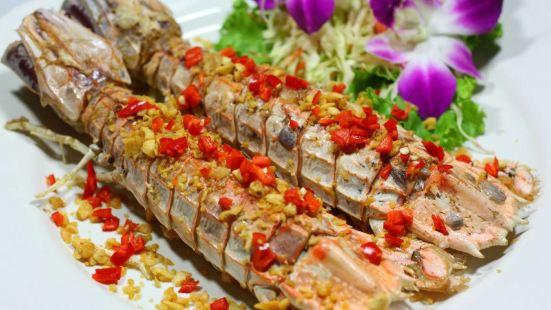 光海鮮魚翅餐廳