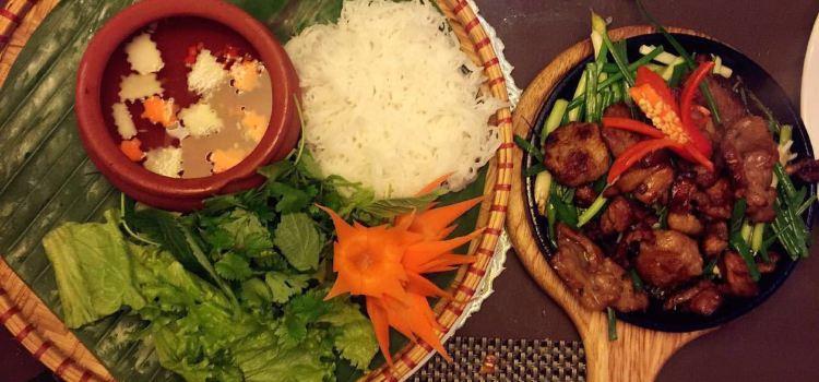 Essence Restaurant2