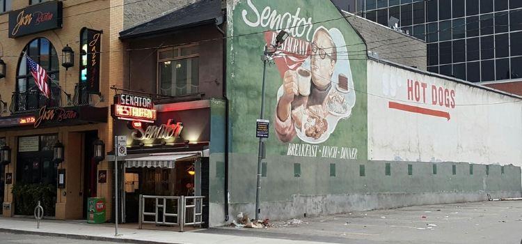 Senator Restaurant3