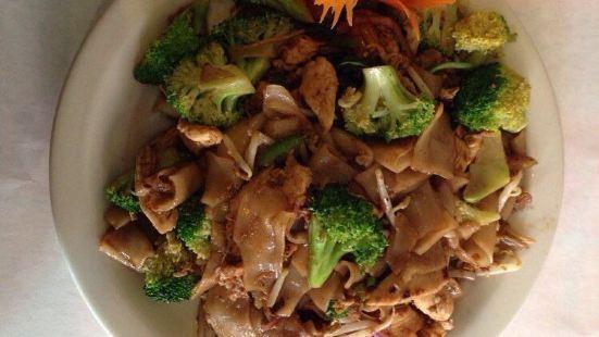 The Snail Thai Cuisine