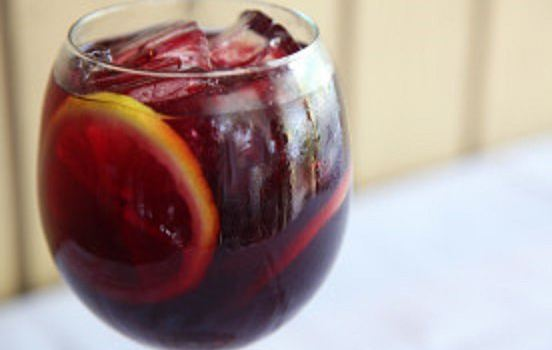 Chef Adrianne's Vineyard Restaurant and Wine Bar2