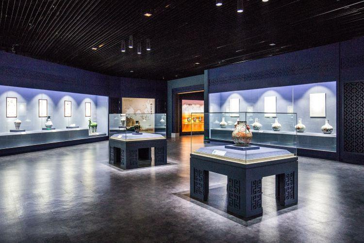 화하문화박물관1