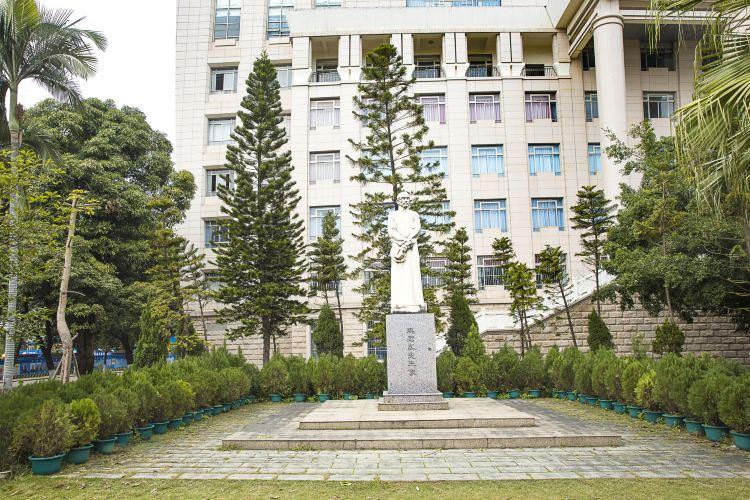 Guangxi University2