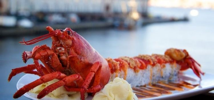 Legal Sea Foods1