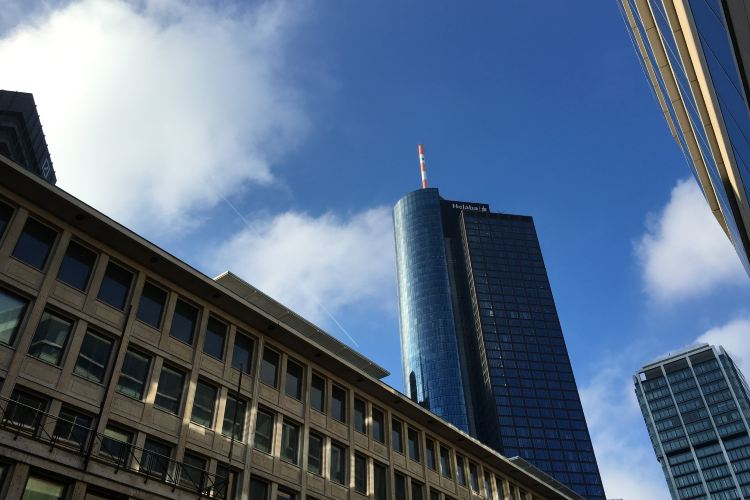 Main Tower1