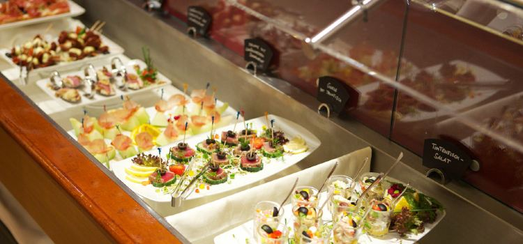 Bolero Restaurant & Lounge3
