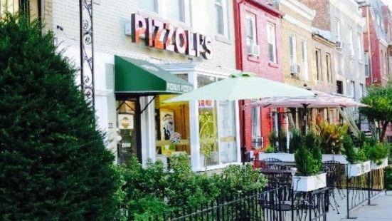 Pizzoli's Pizzeria