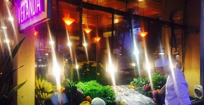 Veranda Restaurant3