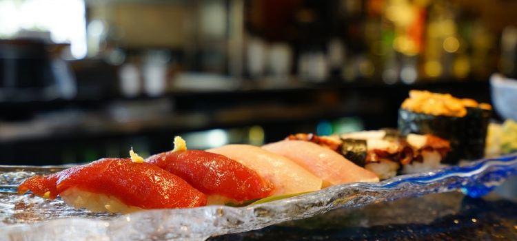 Sushi Taro2