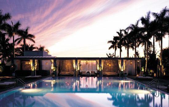 Shore Club Hotel1