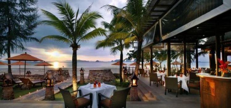 Longtail Boat Restaurant1