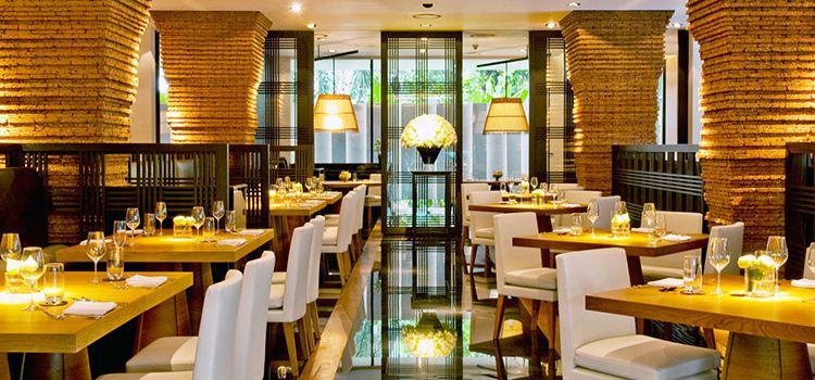 Nahm Restaurant2