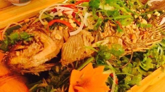 An Nam Quan