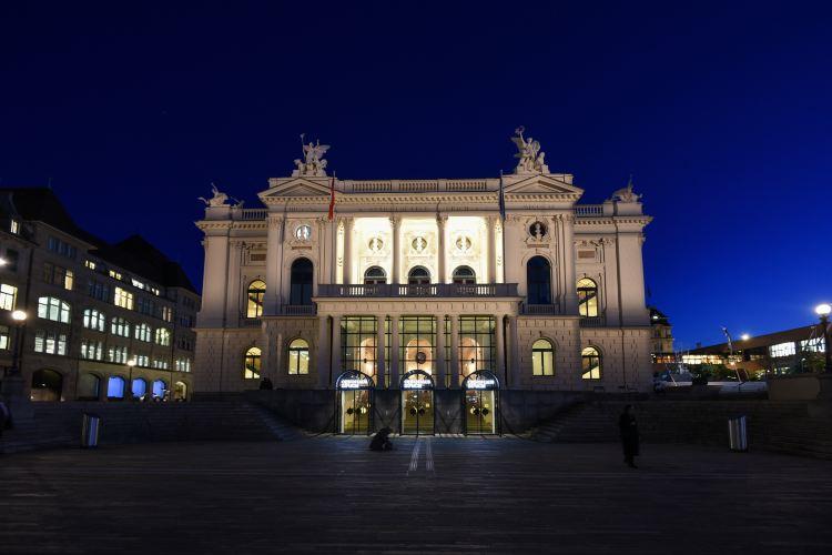 Zurich Opera3