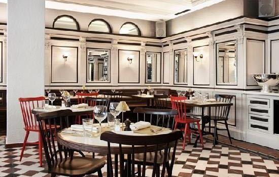 Brasserie Louis Reviews: Food & Drinks in Zurich Zurich– Trip.com