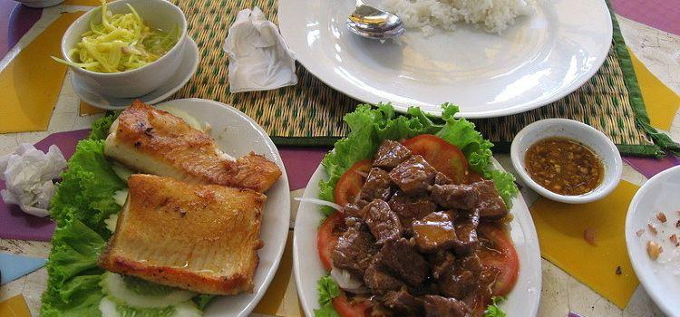 Khmer Saravan3