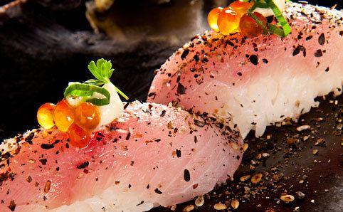 Sushi Leblon3