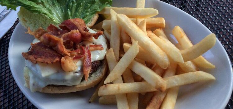 Salty Dog Seafood Grille & Bar2