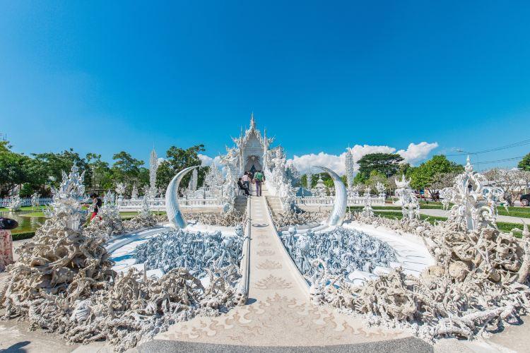 Wat Rong Khun2