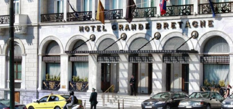 GB Corner - Hotel Grande Bretagne1